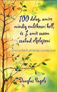 100 dolog, amire mindig emlékezni kell, és 1, amit sosem szabad elfelejteni könyv - Dalnok Kiadó Zene- és DVD Áruház - Ajándékkönyvek Minion, Minions