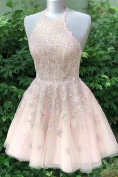 Prom Dress Black, Wedding Dress Black, Lace Homecoming Dresses, Hoco Dresses, Event Dresses, Dress Prom, Sexy Dresses, Fashion Dresses, Wedding Dresses