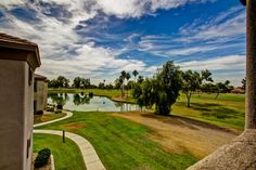 7401 W Arrowhead Clubhouse Dr. Unit 2089, Glendale, Az, 85308 Awesome location on Arrowhead Country Club Golf Course, this upstairs unit features a split bedroom layout, spacious living area, and a wrap around patio to enjoy the golf course and … Continue reading →