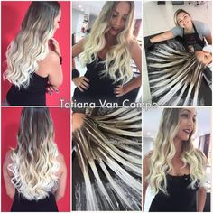 So Whether You Re Looking For Subtle Mermaid Strands Hair Color
