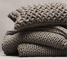Henhurst Interiors - comfy cosy!