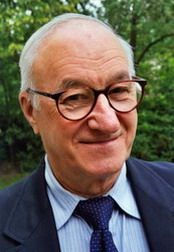 Albert Bandura - the unconventional challenge of explaining antisocial aggression in boys who came from intact homes in advantaged residential areas... Although the parents would not tolerate aggression in the home, they demanded that their sons be tough and settle disputes with peers physically if necessary, and they sided with their sons against the school. They displayed aggression toward the school system and toward other youngsters whom they believed were giving their sons a difficult…