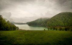 Valea Doftanei by Filip Adrian  on 500px