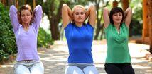 How to do Sudarshan Kriya #Meditação #Yoga http://www.artofliving.org/br-pt