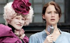 Twitter Reviews 'The Hunger Games' in 140 Characters or Less