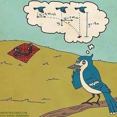 #mathmaniacs #math #maths #mathematics #mathematician #mathjoke #mathhumor #baha #funny #lol #like #life #love #follow #evil #birds #mathclass #mathstudent #mathteacher #mathlover #mathmajor #prealgebra #algebra #geometry #trigonometry #calculus #instamath