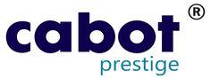 Cabot Prestige wedding car supplier