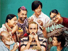 Bala is a 2019 Indian Hindi-language social problem comedy film directed by Amar Kaushik and produced by Dinesh Vijan. Movies To Watch Hindi, Hindi Movies Online, Movies To Watch Online, Free Movie Downloads, Hd Movies Download, Latest Bollywood Movies, Latest Movies, Bollywood Images, Bollywood Actors