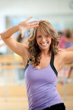 Fitness-Trend Zumba: Damit können Sie richtig Pfunde verlieren Zumba Fitness, Sport Fitness, Fitness Diet, Fitness Goals, Health Fitness, Workout Diet Plan, Workout Challenge, Dance Camp, Aerobic