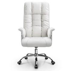 16 Office Chairs Ideas Executive Chair Chair Office Chair