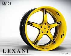 Lexani LR103 (4)