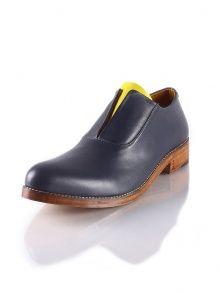 Unique Mens Dress Shoes