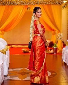 hindu singles in south heart Hindu women 100% free hindu singles with forums, blogs, chat, im,  seoul south korea better difficultx  i am simple girl with beautiful heart hindu singles.