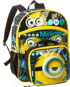 College Student Mini School Bag Women Backpack 3d Ninjago Games Printing Teenager Bookbag Teen Girls Pu Leathe Mochilas Infantil Convenient To Cook Luggage & Bags