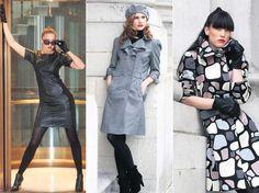Google Image Result for http://momtimematters.com/wp-content/uploads/2012/04/Clothing-Fashion-Winter.jpg