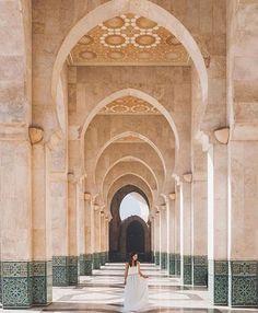 Repost @sarahpour #olympus_ru #olympus #olympusinspired #olympusomd #zuiko #olympuscamera via Olympus on Instagram - #photographer #photography #photo #instapic #instagram #photofreak #photolover #nikon #canon #leica #hasselblad #polaroid #shutterbug #camera #dslr #visualarts #inspiration #artistic #creative #creativity