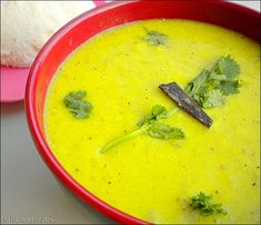 Indian Food Recipes, Ethnic Recipes, South Indian Food, Vegetable Side Dishes, Lentils, Curry, Asian, Food Blogs, Vegetables
