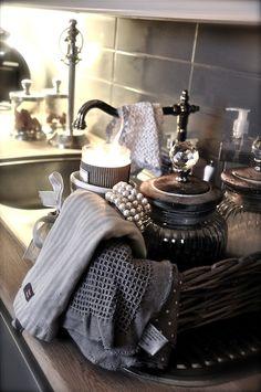 kjøkkenet-15.12.13-4-.jpg 580×873 pixels