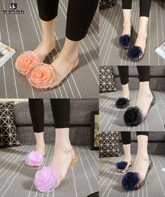 030122ccf80 Shoes Collections (shoescollections0386) on Pinterest