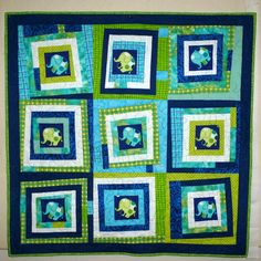Cute Quilts for Kids by Kristin Roylance | New Book Releases ... : cute quilts for kids - Adamdwight.com