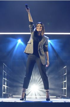 Laura Paussini, Divas, Singing Contest, Rock Queen, Victoria Justice, Pop Singers, Record Producer, Music Is Life, Music Artists