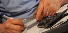 Rachat de crédits en ligne, étude personnalisée gratuite en 24h Évitez le #surendettement , regroupez l'ensemble de vos #prêts