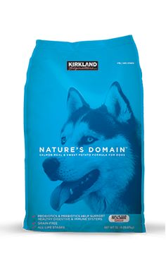1000+ ideas about Kirkland Dog Food on Pinterest | Dog Food ...