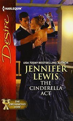 Die Besten 25 Jennifer Lewis Ideen Auf Pinterest Wes