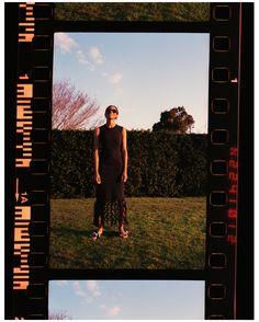 Kilo Kish On The Benefits Of Being Billion-Dimensional For Oyster Vsco Photography, Portrait Photography, Selfies, Contact Sheet, Instagram Frame Template, Kodak Film, Kodak Portra, Vintage Type, Foto Pose