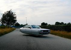 Sylvain-Viau-Flying-Cars-11