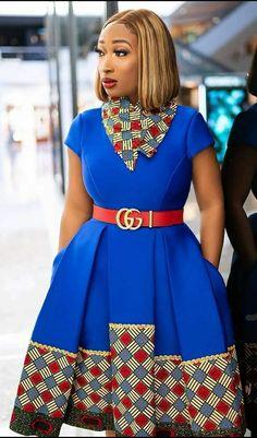 African Fashion Ankara, Latest African Fashion Dresses, African Print Fashion, Africa Fashion, Short African Dresses, African Print Dresses, African Prints, African Print Dress Designs, Mother Daughter Matching Outfits