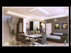 Desain Interior Rumah Terbaik 2015