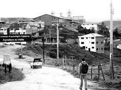 www.silviamordini.com