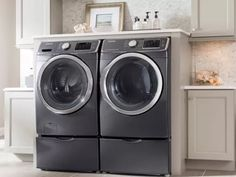 27 coolest basement laundry room ideas basement laundry Pinterest Laundry Room Walmart Pinterest Home Laundry Rooms