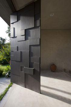 Galeria de Casa Areia / Debora Aguiar - 6