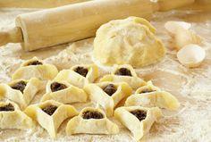 20 Unique Hamantashen Recipes | Joy of Kosher with Jamie Geller