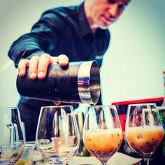 Fresh juices are so refereshing #refreshment #freshjuice #tallinn #parkinn #parkinntallinn #conference #healthy