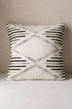 Shop Printed Eyelash Pillow at Urban Outfitters today. We carry all the latest styles, colors and brands for you to choose from right here. Kilim Pillows, Floor Pillows, Throw Pillows, Cushions, Throw Blankets, Fur Pillow, Cotton Pillow, Eyelash Pillow, Affordable Area Rugs
