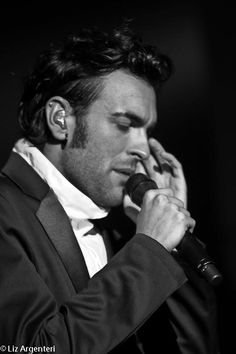 The Great italian singer Marco Mengoni  http://www.youtube.com/watch?v=g7B-qpmBi90 #PRONTOACORRERE @mengonimarco #EUROVISION