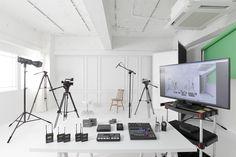Garden Studio, Office Desk, Furniture, Home Decor, Desk Office, Decoration Home, Desk, Room Decor, Home Furnishings