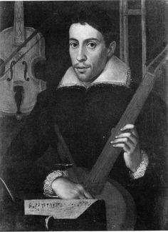 Claudio Monteverdi. Claudio Giovanni Antonio Monteverdi (15 de mayo de 1567, en Cremona - 29 de noviembre de 1643, en Venecia) fue un compositor, gambista y cantante italiano.
