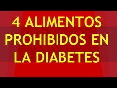 Como Evitar La Diabetes: 7 Hábitos Alimenticios Para Saber Como Evitar La Diabetes - YouTube