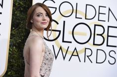 Radar da Moda & Cia: Meus looks favoritos do Golden Globe Awards 2017! http://radardamodaecia.blogspot.com.br/2017/01/meus-looks-favoritos-do-golden-globes.html