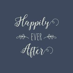Designer Throw Pillow - Happily Ever After by Circle Art Group from Canvas On Demand.