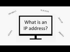 In home networks, IP addresses aren't usually fixed, but they do fall within specific ranges. A static IP address doesn't change. What are the advantages to this, and why would you want one?