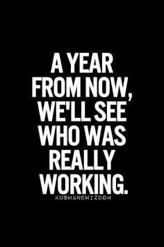 monday motivation workout