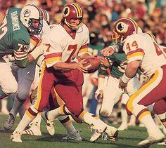 Wholesale 73 Best Washington Redskins The Team images | Redskins football