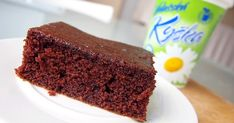 Kefir, Food And Drink, Cooking, Deserts, Chocolates, Kitchen, Brewing, Cuisine, Cook