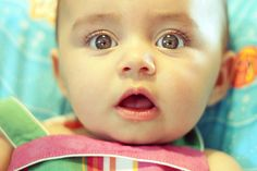 Cute Baby Wallpapers For Desktop Free Download images