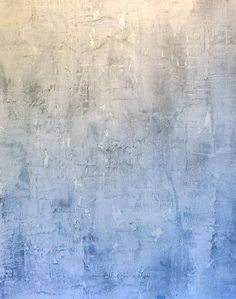 Custom Wall Finishes | Venetian Plaster Finish | Texture Finishes
